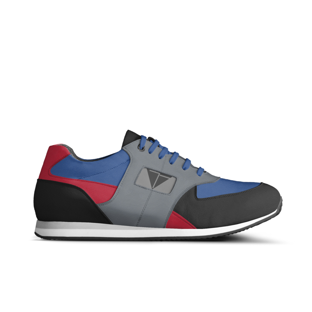 87b79825ab76 ... official store grey scale running 893c5 30cfe official store grey scale  running 893c5 30cfe  coupon for nike kobe mentality ii metallic silver red  ...